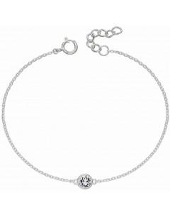 Mon-bijou - D5287 - Bracelet en argent 925/1000