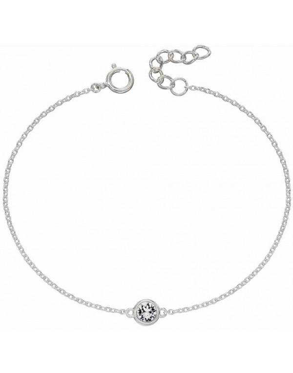 https://mon-bijou.com/6480-thickbox_default/mon-bijou-d5287-bracelet-en-argent-9251000.jpg