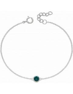 Mon-bijou - D5288 - Bracelet en argent 925/1000