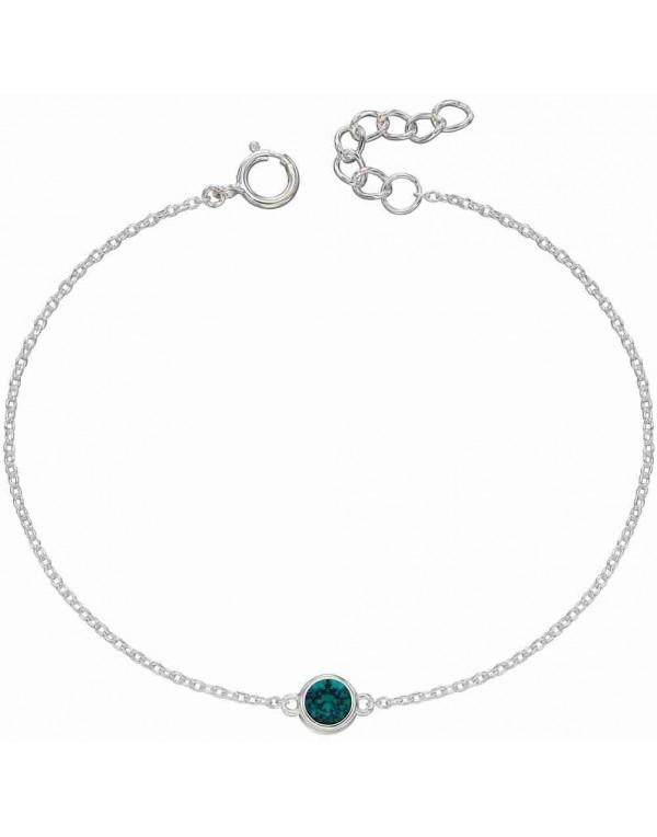 https://mon-bijou.com/6481-thickbox_default/mon-bijou-d5288-bracelet-en-argent-9251000.jpg