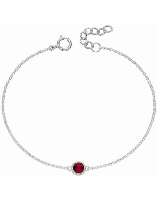 https://mon-bijou.com/6483-thickbox_default/mon-bijou-d5290-bracelet-en-argent-9251000.jpg