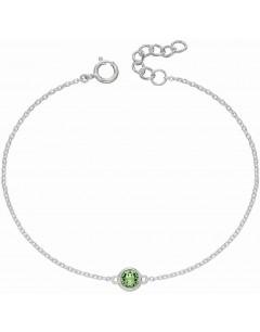Mon-bijou - D5291 - Bracelet en argent 925/1000