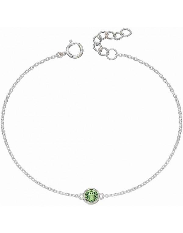 https://mon-bijou.com/6484-thickbox_default/mon-bijou-d5291-bracelet-en-argent-9251000.jpg