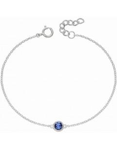 Mon-bijou - D5292 - Bracelet en argent 925/1000