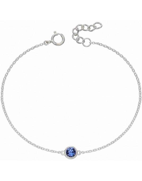 https://mon-bijou.com/6485-thickbox_default/mon-bijou-d5292-bracelet-en-argent-9251000.jpg