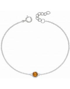 Mon-bijou - D5294 - Bracelet en argent 925/1000
