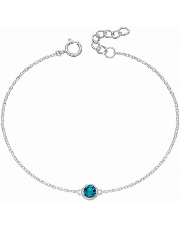 https://mon-bijou.com/6488-thickbox_default/mon-bijou-d5295-bracelet-en-argent-9251000.jpg