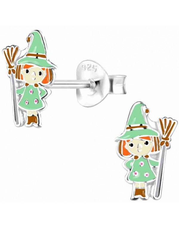 https://mon-bijou.com/6499-thickbox_default/mon-bijou-h10010537-boucle-d-oreille-petite-sorciere-verte-en-argent-9251000.jpg