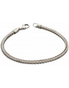 Mon-bijou - D5320 - Bracelet en acier inoxydable
