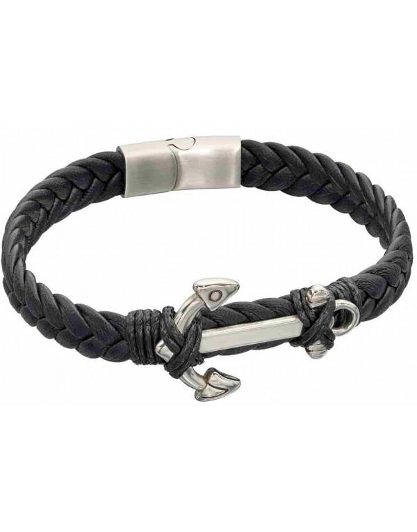 https://mon-bijou.com/6587-thickbox_default/mon-bijou-d5323-bracelet-cuir-en-acier-inoxydable.jpg