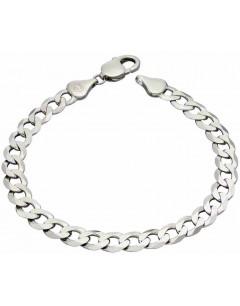 Mon-bijou - D5324 - Bracelet en argent 925/1000