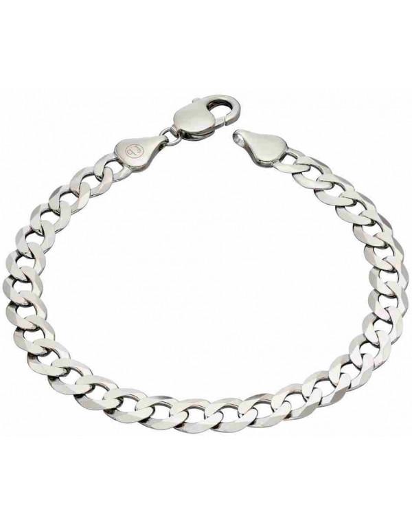 https://mon-bijou.com/6588-thickbox_default/mon-bijou-d5324-bracelet-en-argent-9251000.jpg