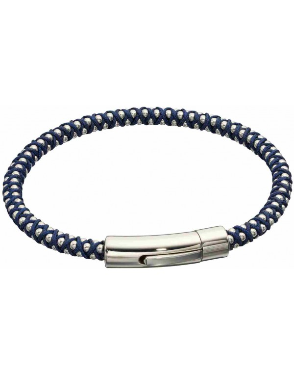 https://mon-bijou.com/6591-thickbox_default/mon-bijou-d5327-bracelet-nylon-en-acier-inoxydable.jpg