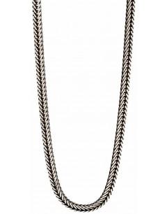 Mon-bijou - D4277a - Collier en argent 925/1000